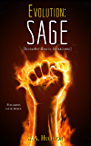 Evolution: SAGE (The Evolution Series Book 2)