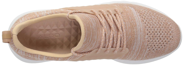 ALDO Mens Mx.0 Sneaker