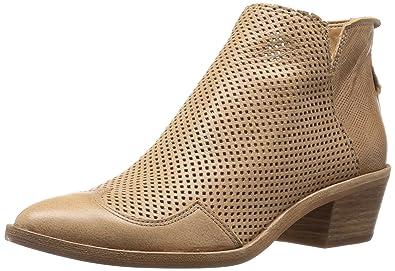 Women's Sahira Ankle Bootie