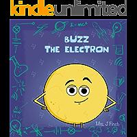 Buzz the Electron