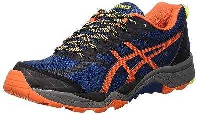 asics running shoes uk