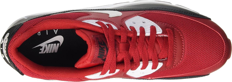 de Entrainement Air 90 EssentialChaussures Nike Running Max