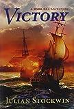 Victory: A Kydd Sea Adventure (Kydd Sea Adventures)