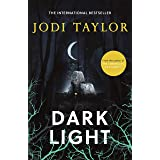 Dark Light: A twisting and captivating supernatural thriller (Elizabeth Cage, Book 2)