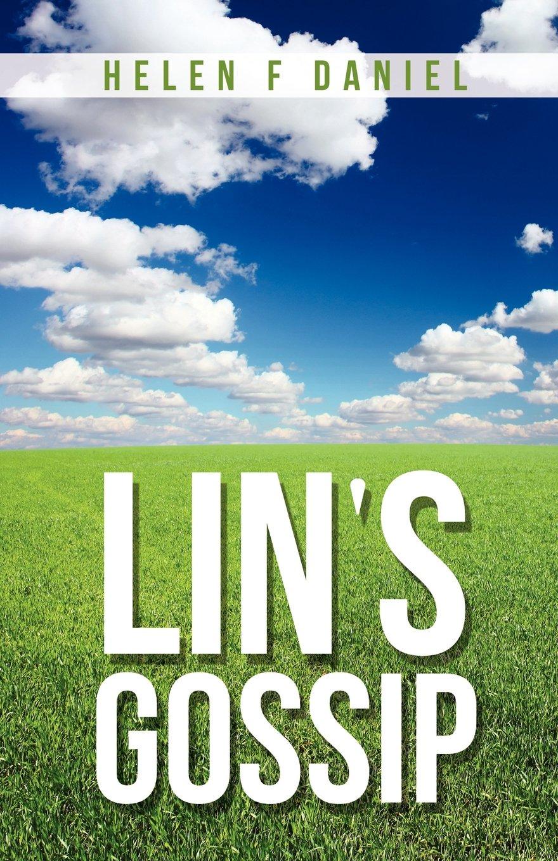 Lin's Gossip pdf