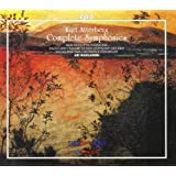 Atterberg: Complete Symphonies