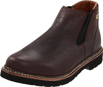 073d8cd5798 Amazon.com | Irish Setter Men's Countrysider Romeo Casual Shoe | Hunting