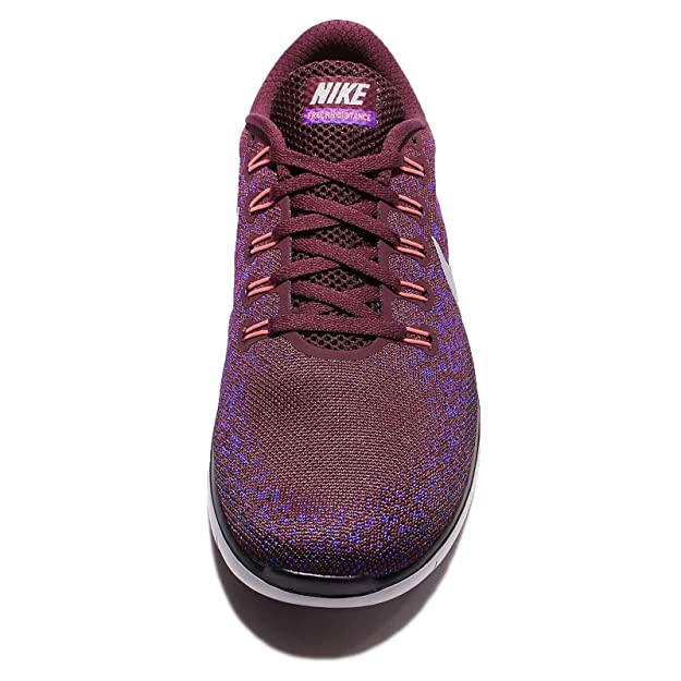 timeless design ecd03 ef018 Nike 827115-600, Zapatillas de Trail Running para Hombre: Amazon.es: Zapatos  y complementos