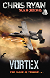 Vortex: Code Red