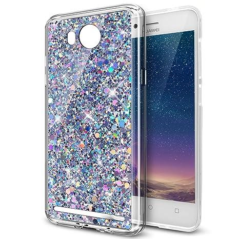 Carcasa Huawei Y3 II, funda Huawei Y3 II, Huawei Y3 II Case ...