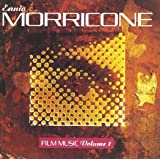 Ennio Morricone - Film Music, Vol.1