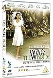 The War Bride [DVD] (2001)