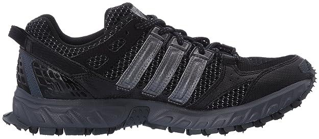 50 Kanadia Adidas Course 6 Tr4 Chaussure Trial NPX8wnOk0