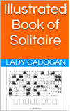Illustrated Book of Solitaire