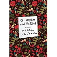 Christopher and His Kind: A Memoir, 1929-1939