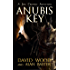 Anubis Key: A Jake Crowley Adventure (Jake Crowley Adventures Book 2)