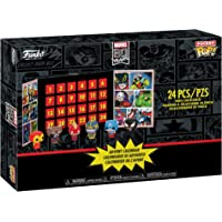 Funko Advent Calendar: Marvel 80th Anniversary