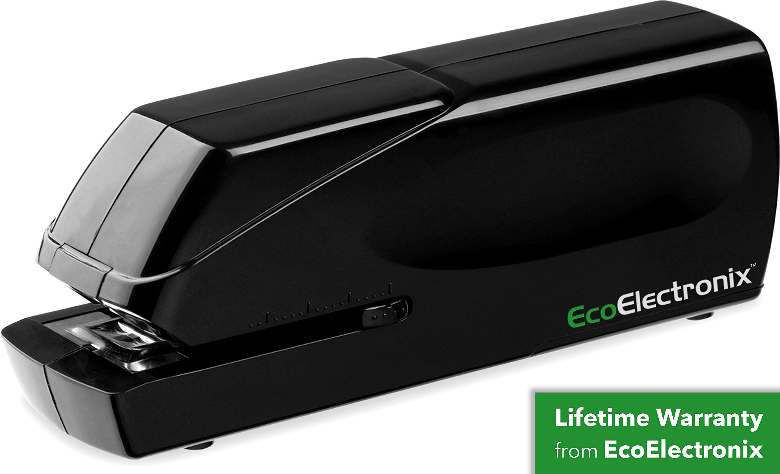 Battery Operated Desk Stapler Related Keywords & Suggestions