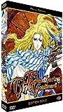 風の大陸 DVD 竹河聖 NEO英雄伝説 かぜのたいりく [DVD] [Import] [PAL, 再生環境をご確認ください]