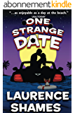 One Strange Date (Key West Capers Book 12) (English Edition)