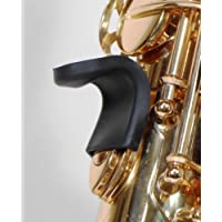 HW STCS HW Saxophone Thumb Cushion