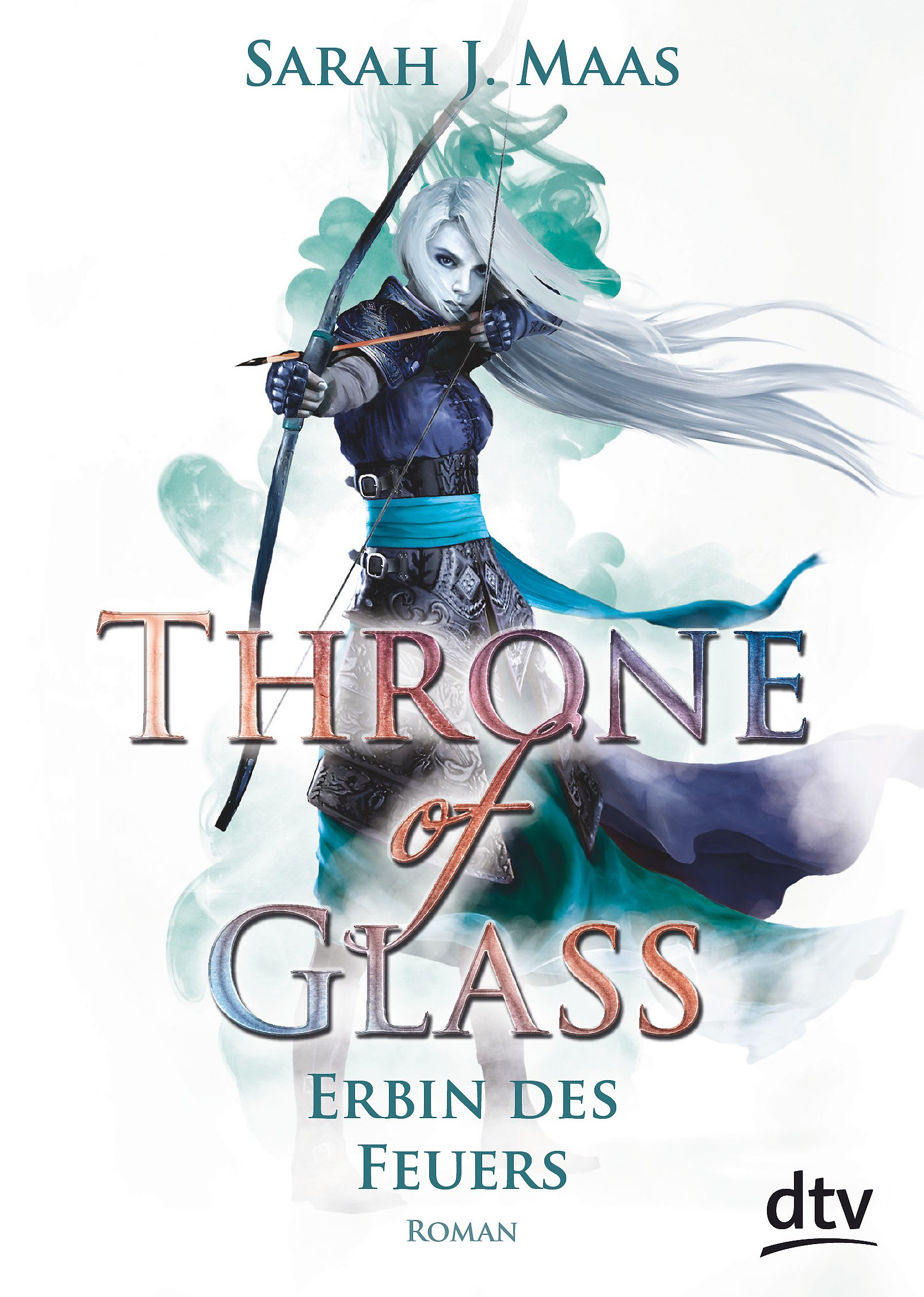 ThroneOfGlass3