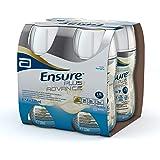 Ensure Plus Advance Vanig 4X220