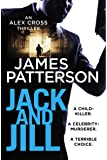 Jack and Jill: (Alex Cross 3)