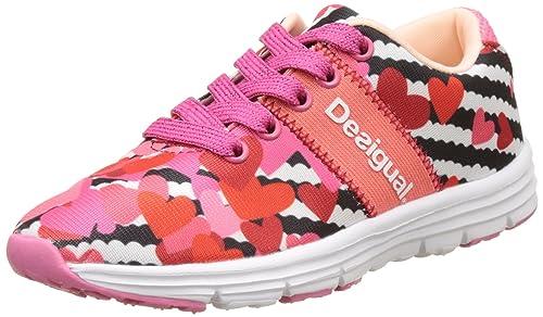 Zapatillas Adidas Advance Neo Chicfy