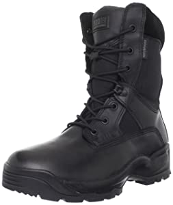 Tactical Men's A.T.A.C. Storm 8