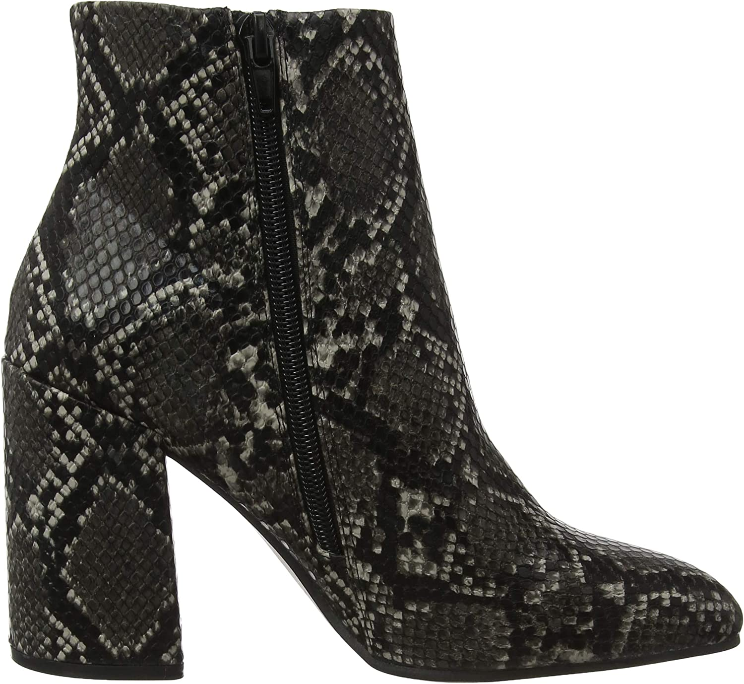 Stivali Donna Steve Madden Therese Bootie