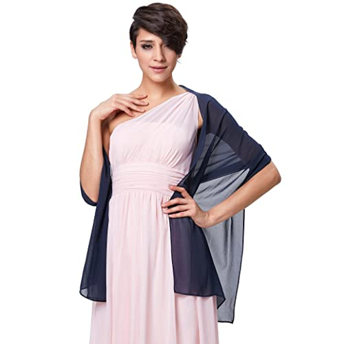 Shawls For Dresses For Weddings | Shawls And Wraps For Weddings Amazon Com