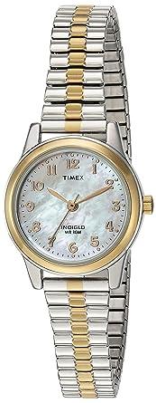 Timex TW2P672009J Karóra