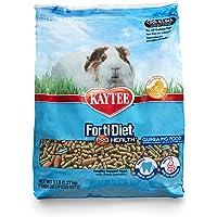 Kaytee KY99990 Forti-Diet ProHealth para Cuyo