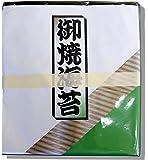 【訳あり】焼海苔 全型100枚入 瀬戸内海産