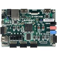 digilent 471–014Soc Platform, zybo Z7zynq de 7010brazo/FPGA