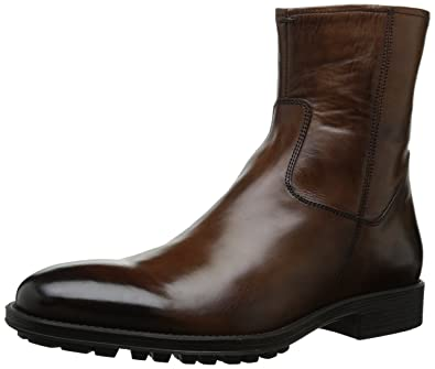 To Boot New York Men's Harrison Boot, Trapper Brandy, ...