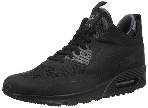 81ea9fada1c Nike Air Max 90 MID WNTR Men s Shoe (7