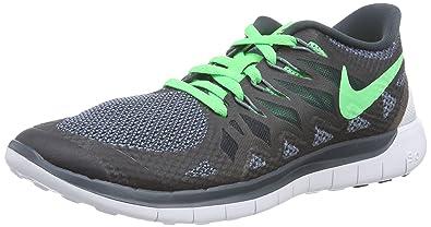 212b7319ae5b2 Nike Free 5.0