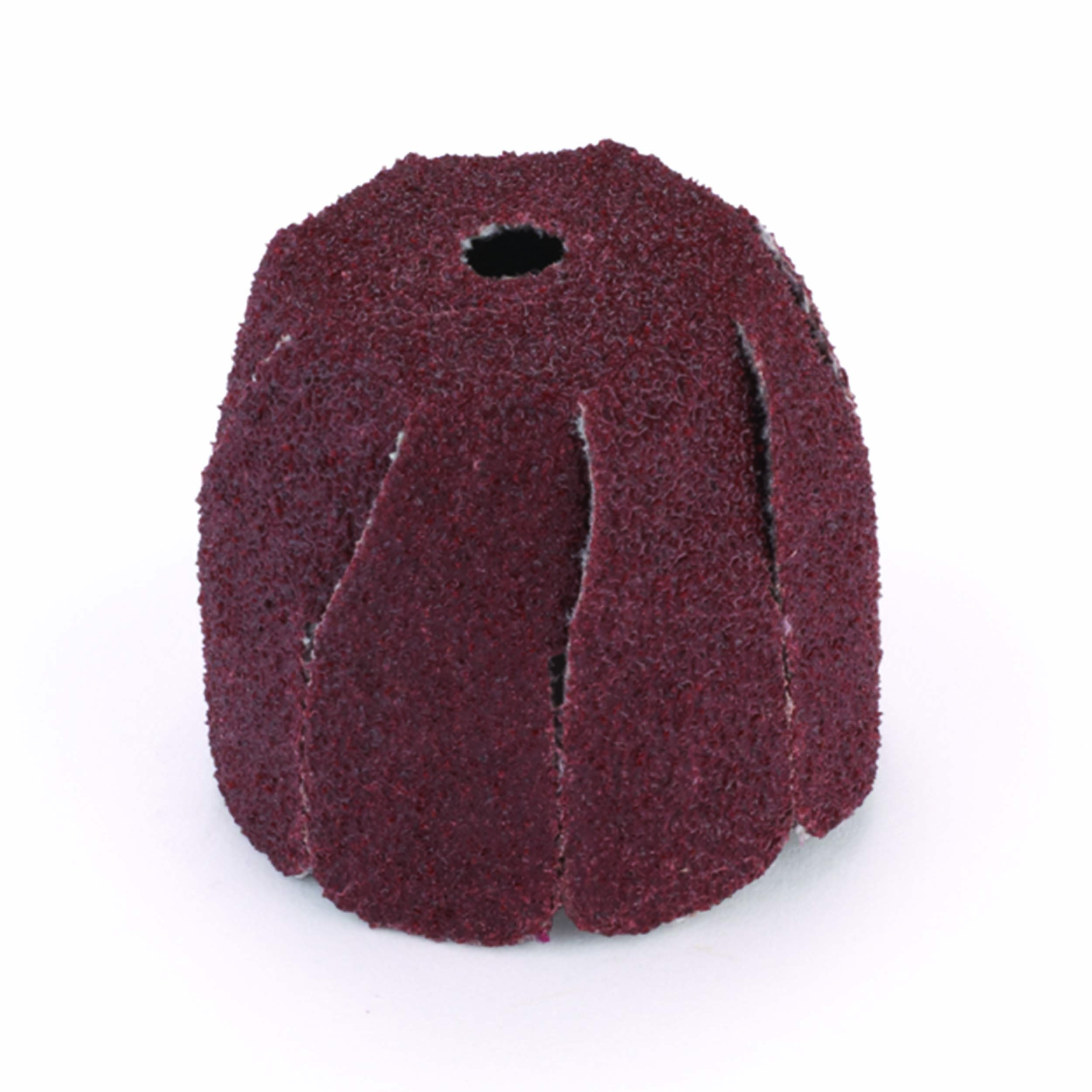 Small Round Sleeves 150G (3) by King Arthur's Tools