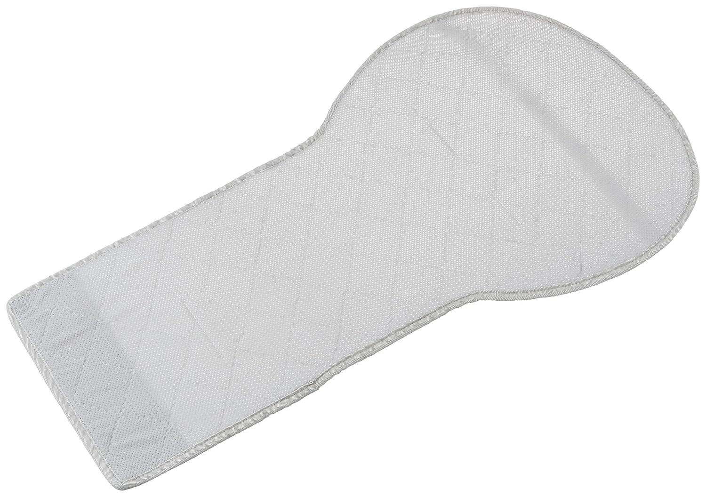 AeroSleep Anti transpiration Auflage Gr 2/3 grau AS-2-GR