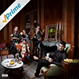 DNCE [Explicit]