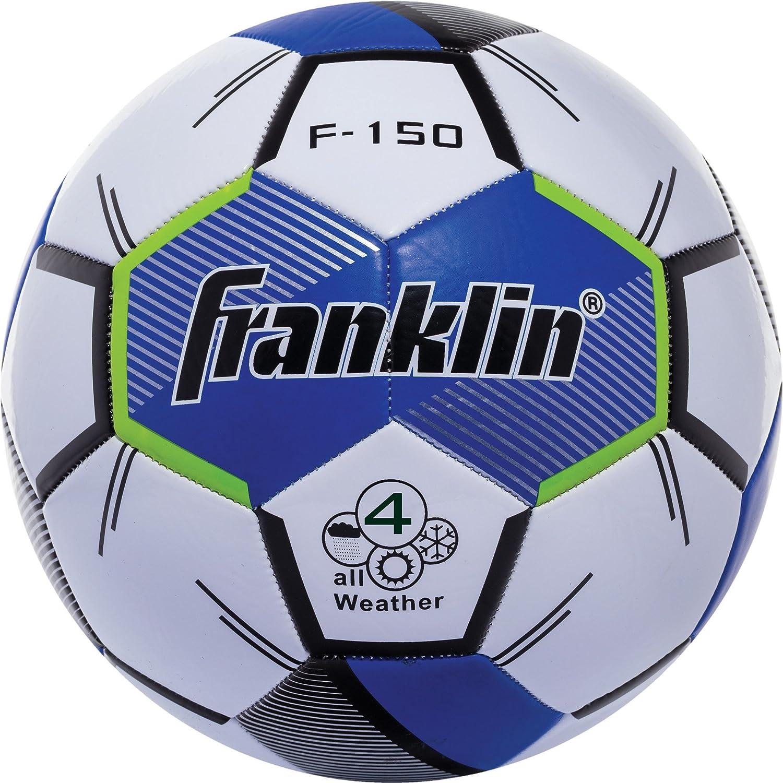 FranklinスポーツCompetition f-150サッカーボール B075W1C35L3