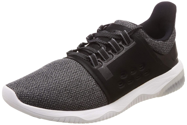 Gel-kenun Lyte Mx Running Shoes