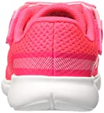 Under Armour Girls' Infant Surge RN