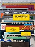 Magnum Photobook: The Catalogue Raisonne