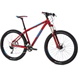 Mongoose Men's Tyax SUPA Expert 27.5+ Wheel