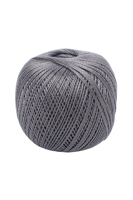 DMC Petra Crochet Cotton Thread Size 3-5414 993B3-5414