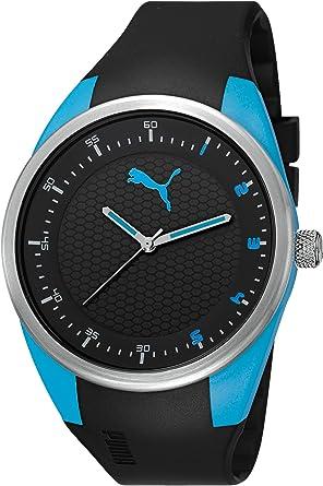 puma orologi unisex