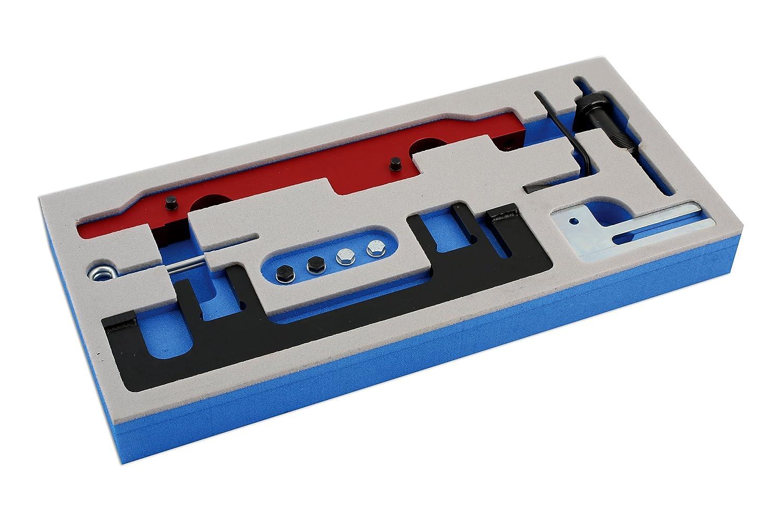 Laser 5739 Engine Timing Tool Kit